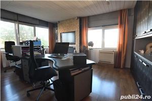 Penthouse pe 3 nivele - Timisoara - imagine 8