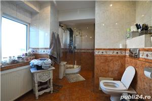 Penthouse pe 3 nivele - Timisoara - imagine 11