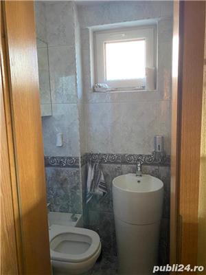 Penthouse pe 3 nivele - Timisoara - imagine 5