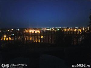 Penthouse pe 3 nivele - Timisoara - imagine 20