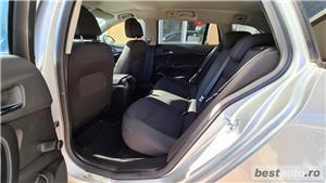 Opel Insignia Revizie GRATUITA, Livrare GRATUITA, Garantie, RATE FIXE, Diesel, Euro 5 - imagine 13