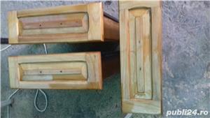 Vopsitor de mobila si restaurator de mobila veche  - imagine 4
