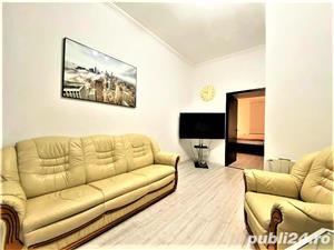 Apartament de vanzare 2 camere Centru - imagine 2