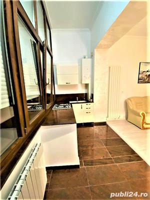 Apartament de vanzare 2 camere Centru - imagine 3