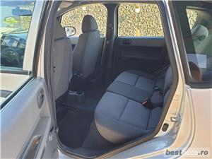 Mitsubishi colt an:2005 - AUTOTURISME VERIFICATE TEHNIC / GARANTIE / LIVRARE - imagine 7
