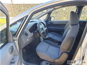 Mitsubishi colt an:2005 - AUTOTURISME VERIFICATE TEHNIC / GARANTIE / LIVRARE - imagine 6
