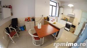 Apartament 2 camere, decomandat, 85 mp, pe Clinicilor, central - imagine 6