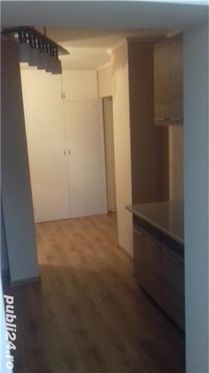 Inchiriez apartament!  - imagine 1