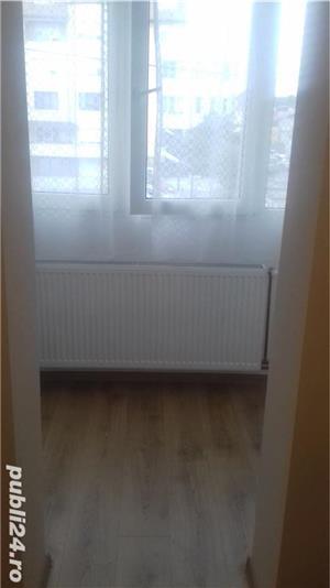 Inchiriez apartament!  - imagine 6