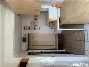 Proprietar inchiriez apartament 1 camera Freidorf - zona Liceul Auto - imagine 2