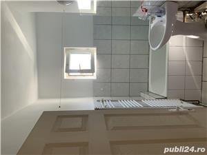 Proprietar inchiriez apartament 1 camera Freidorf - zona Liceul Auto - imagine 1