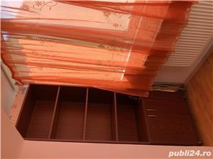 Proprietar inchiriez apartament 1 camera Freidorf - zona Liceul Auto - imagine 8