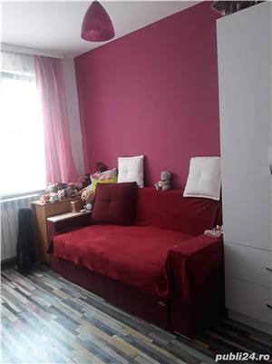 Apartament Alexandru cel Bun Iasi  - imagine 1