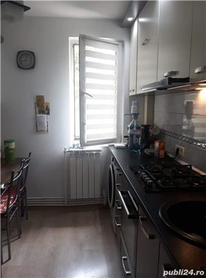 Apartament Alexandru cel Bun Iasi  - imagine 4