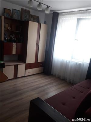 Apartament Alexandru cel Bun Iasi  - imagine 5