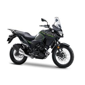 orice motocicleta Kawasaki noua, super preturi. - imagine 1