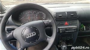 Audi A3 1750 lei - imagine 5
