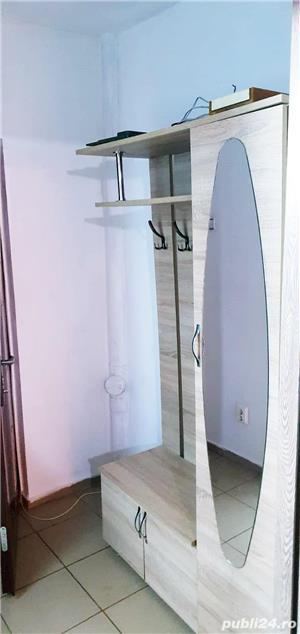Apartament 1cam Tatarasi, langa statia 2 baieti. 34 mp  Beneficiezi de:  - aragaz  - balcon - TV  -  - imagine 5