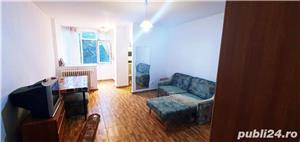 Apartament 1cam Tatarasi, langa statia 2 baieti. 34 mp  Beneficiezi de:  - aragaz  - balcon - TV  -  - imagine 3
