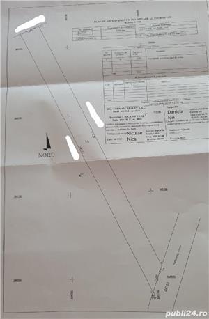 Teren intravilan - 2290mp - imagine 3