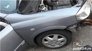 Dezmembrez Opel Astra G - imagine 1