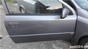Dezmembrez Opel Astra G - imagine 8