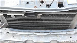 Dezmembrez Opel Astra G - imagine 9