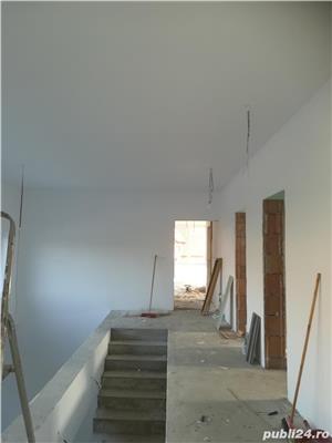 Execut lucrări în construcții - imagine 1