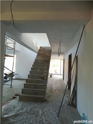 Execut lucrări în construcții - imagine 3