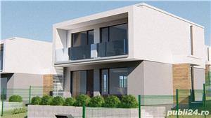 Casa Parter+etaj - imagine 1