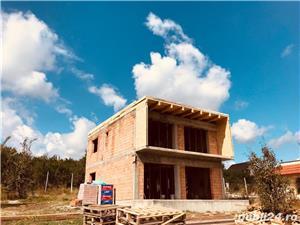 Casa Parter+etaj - imagine 4