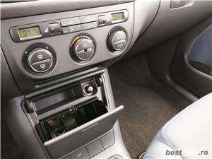 Vw Golf 5 Plus Sport Edition 1.6 Benzina Full Option - imagine 6