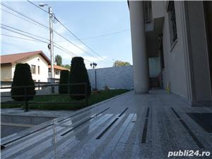 Casa cu panorama superba - imagine 7