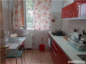 Particular, apartament 2 camere Costin Georgian / Titan - imagine 2