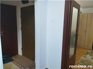 Vand apartament 3 camere - Sagului - imagine 7