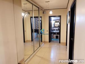 Apartament 3 camere confort lux in Centru, strada Dorobantilor, garaj - imagine 7