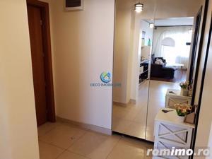 Apartament 3 camere confort lux in Centru, strada Dorobantilor, garaj - imagine 15