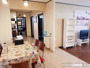 Apartament 3 camere confort lux in Centru, strada Dorobantilor, garaj - imagine 5