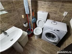 INCHIRIEZ apartament 2 camere,renovat, zona Centrala - imagine 7