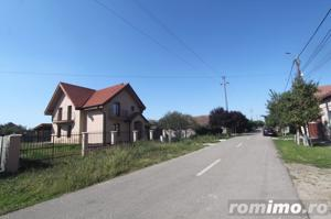 Vila  in localitatea Sag - imagine 9