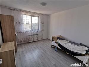 INCHIRIEZ  apartament 3 camere ,recent renovat,zona Supeco - imagine 3