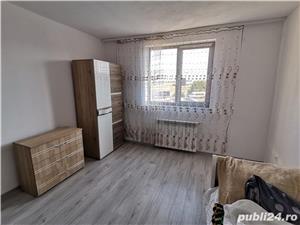 INCHIRIEZ  apartament 3 camere ,recent renovat,zona Supeco - imagine 4