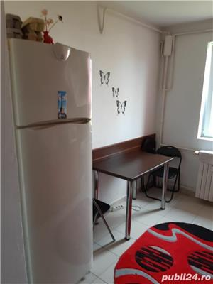 Apartament 2 camere semi cf.1 et.4 Brotacei,termen lung - imagine 8