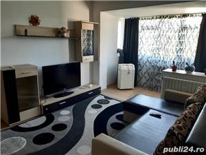 Apartament 2 camere semi cf.1 et.4 Brotacei,termen lung - imagine 10