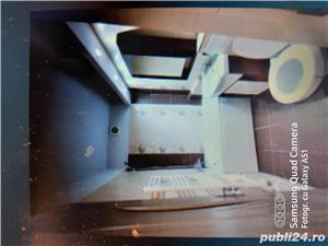 Tomis Nord,Garsoniera decomandata,35mp,in bloc de apartamente,termen lung - imagine 2
