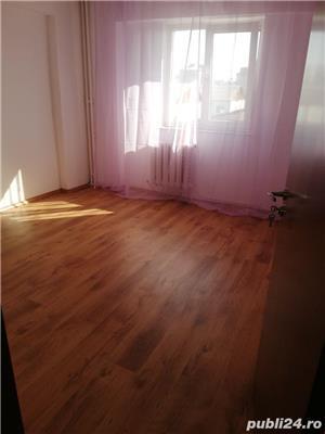 Vanzare apartament 2 camere - Dacia - imagine 5