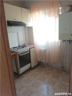 Vanzare apartament 2 camere - Dacia - imagine 3