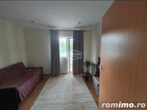 Apartament 3 camere  renovat modern, zona Primaverii-Curcubeului - imagine 1