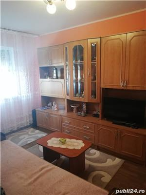 vand apartament 2 camere - imagine 4