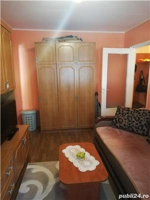 vand apartament 2 camere - imagine 7